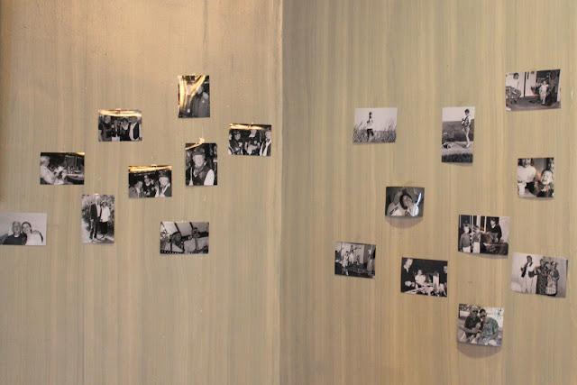 Geburtstag 60 Dekoideen runder Geburtstag Fotos