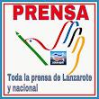 PRENSA- ENLACES