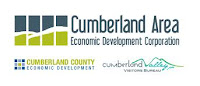 Cumberland County Economic Development