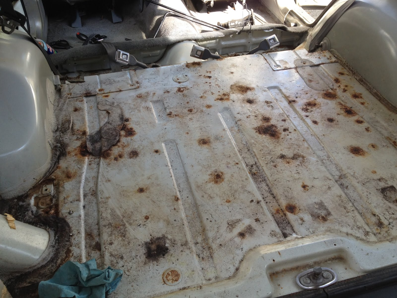 how in jeep a carpet with wrangler to replace liner rv bed watch living