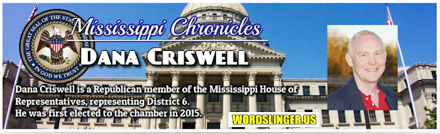 http://www.picayune.us/ms-dana-criswell.html