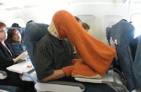 http://2.bp.blogspot.com/-DWr6UM1OtkU/TWPbULaMeuI/AAAAAAAAI0s/rG1BW1hAoS8/s1600/privacidad.jpg