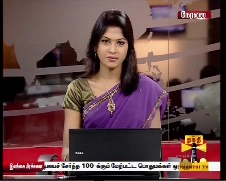 Special News : Paleo diet trending among People | Thanthi