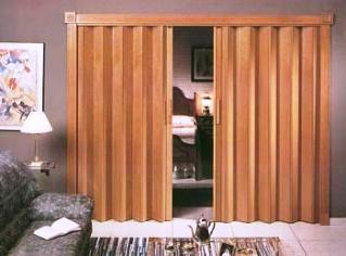 Cortinas peru cortinas roller peru persianas peru estor for Cortinas de madera para puertas