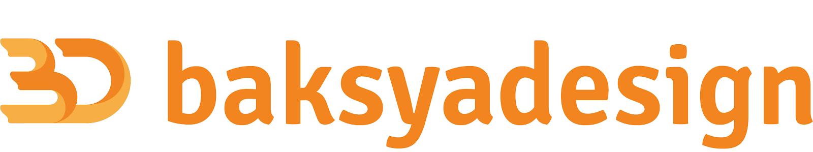 Jasa Desain Logo dan Branding