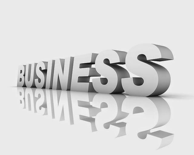 BUSINESSの画像
