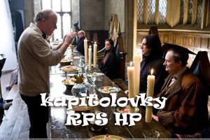 http://meropesvet.blogspot.sk/p/kapitolovky-rps-hp.html