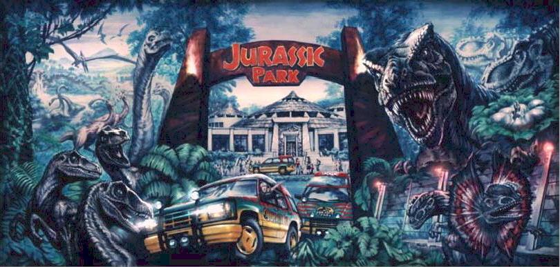 Jurassic Park Jurassic_park_wallpaper_by_chicagocubsfan24-d4icq28