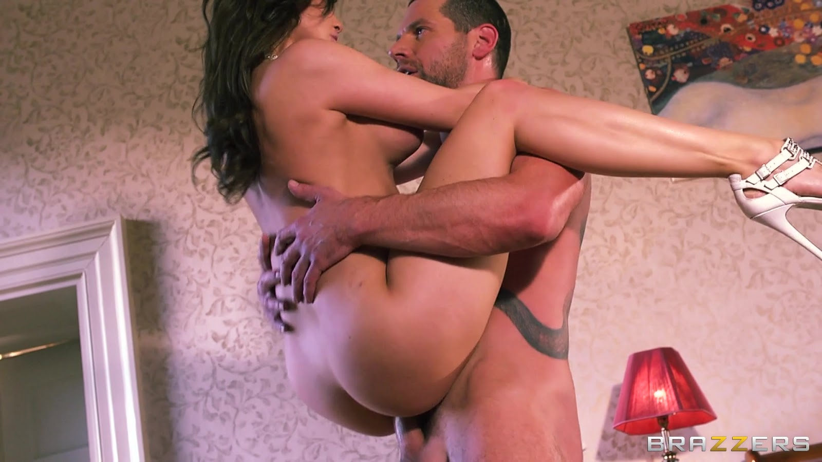 porno-arabki-v-hd