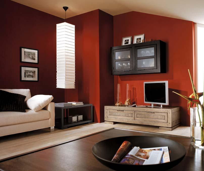Consejos para pintar espacios peque os ideas para - Pintar tu casa ideas ...