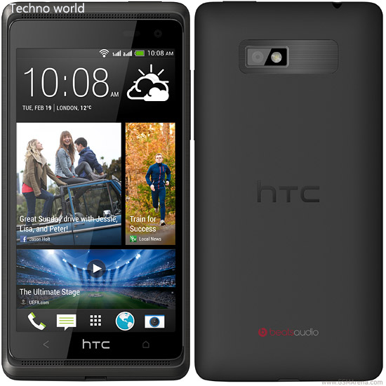 could htc desire 600c dual sim specification what's