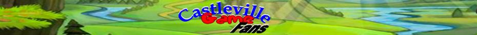 Castleville Game Fans