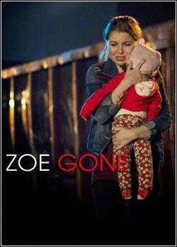 O Desaparecimento de Zoe – Dublado (2014)