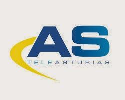 Teleasturias TV
