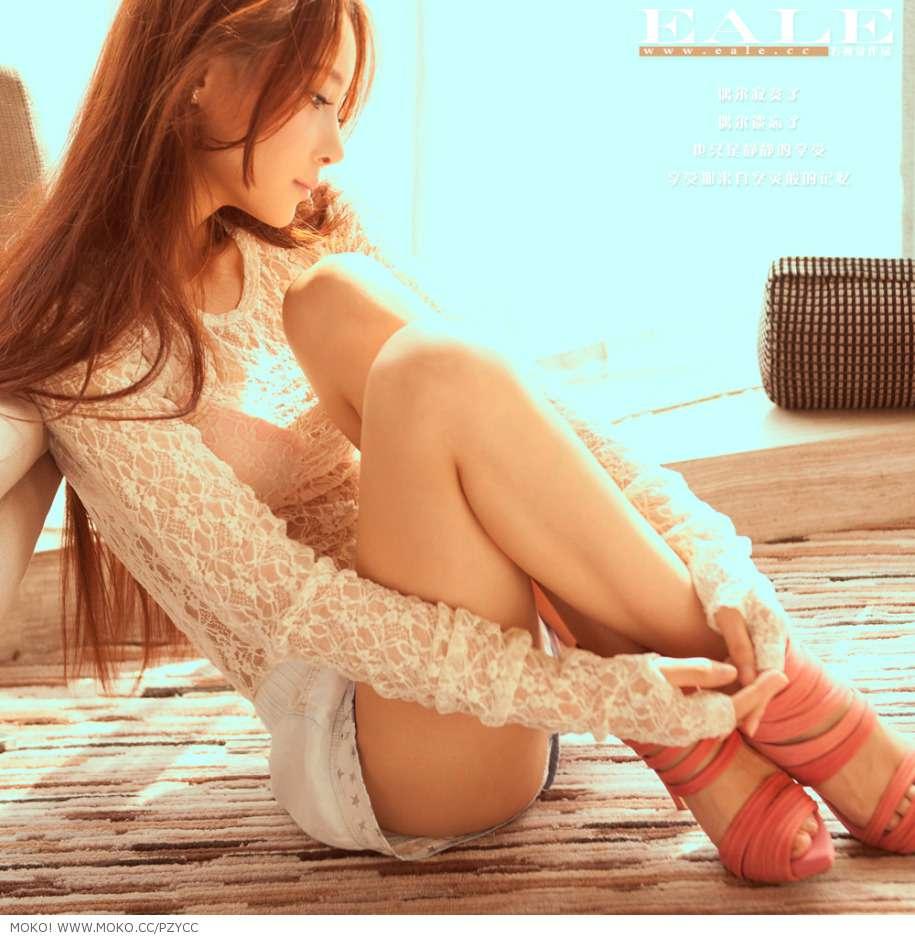 thailande yangar girl porn