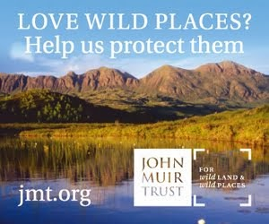 John Muir Trust