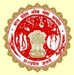 MPPSC SCIENTIFIC OFFICER RECRUITMENT 2013 MPONLINE