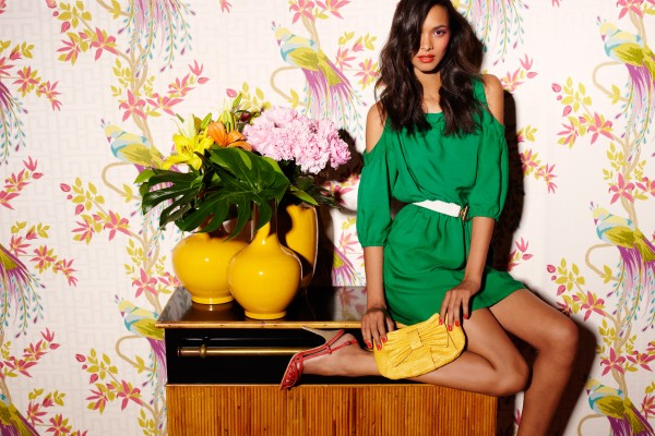 Blanco Color Splash Summer 2011 Campaign1.jpg