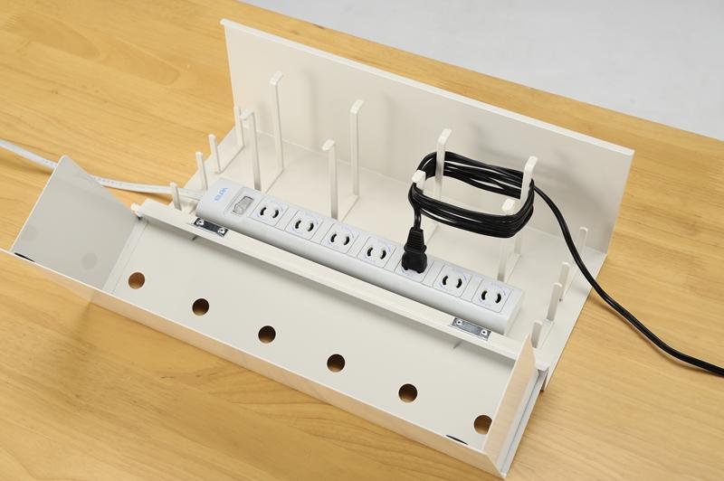 Pc生活 パソコン製作>pcの配線ケーブルの整理・収納について調べてみた