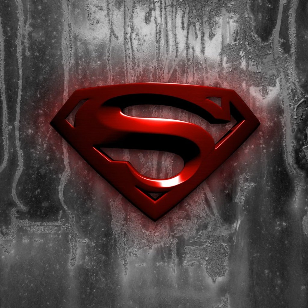 Superman the man of steel 2013 logo hd wallpaper - More Superman Logo Hd Amazing High Defination Hd Wallpapers Here