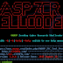 OWASP ZSC Shellcoder - Generate Customized Shellcodes