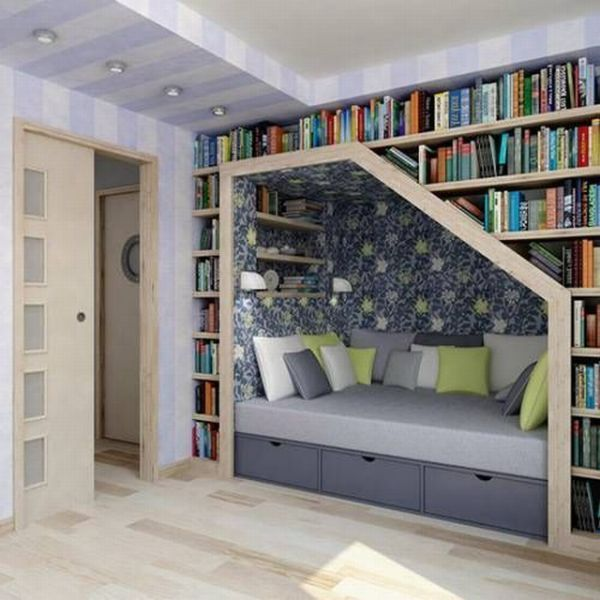 Design caller selected spaces bookcases coziness for Read your bookcase buy
