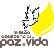 Missão Paz e Vida