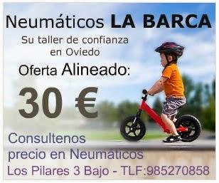 Su Taller en Oviedo
