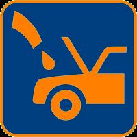 Cambiar el aceite ayuda a reducir el consumo de combustible.
