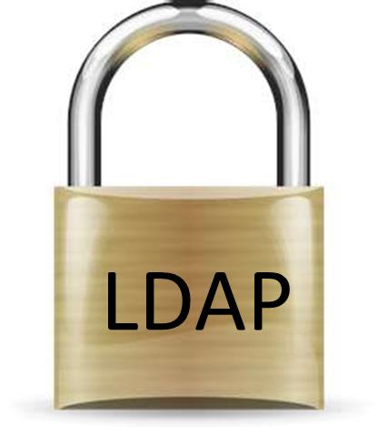 http://2.bp.blogspot.com/-DXDs4Iztvq4/T5VrXYSWTrI/AAAAAAAADug/fHrYWke6-HQ/s1600/LDAP-Lock.png