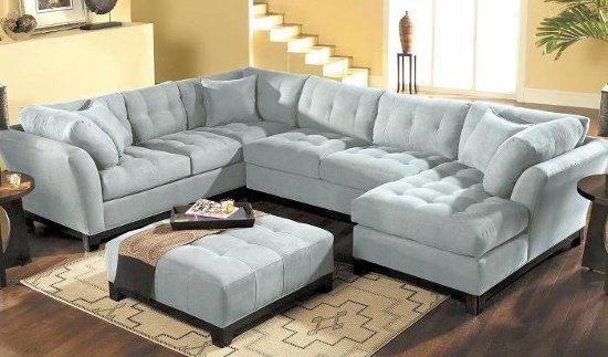 Foundation dezin decor living room 2015 for M s living room accessories