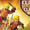 Clash Of The Clans (COC) Game Paling Fenomenal 2014 - 2015