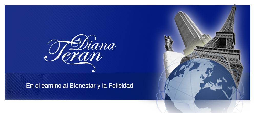 Diana Teran
