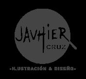 JAVHIER CRUZ (Javier Cruz Domínguez) | Blog