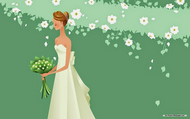 wedding desktop wallpaper, wedding wallpaper free download, wedding background, wedding image, wedding picture, wedding photo HD