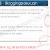 Cara Membuat Kotak Script HTML dan CSS di Posting Blog