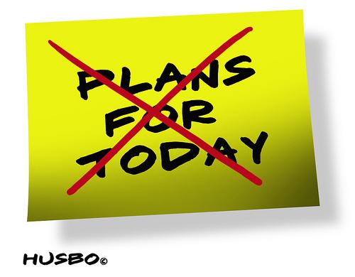 http://2.bp.blogspot.com/-DXHmduiXav0/TahEjsIwY0I/AAAAAAAAAFk/mL7QLRk6QdQ/s1600/no+plans.jpg