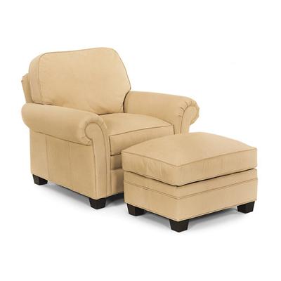 hancockandmoore City Furniture On City Chair