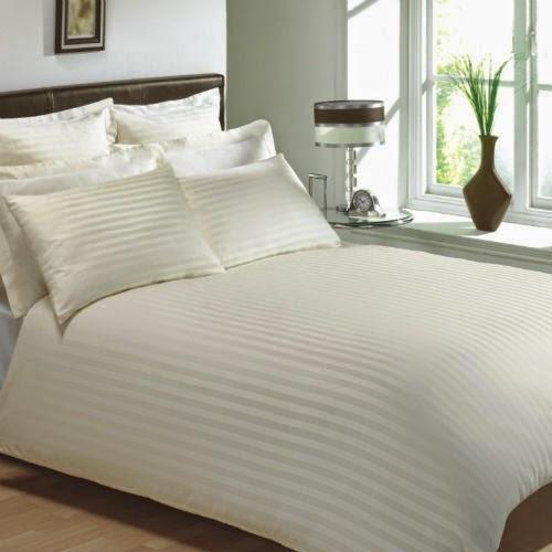 Các mẹo nhỏ hay giúp bạn làm mới phòng ngủ đẹp mà tiết kiệm