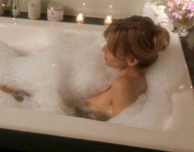 Kyra Sedgwick Nude - Naked Pics and Sex Scenes at