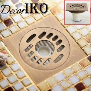 http://decoriko.ru/magazin/folder/trap_shower