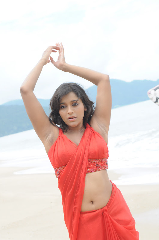 Tamil Actress Rashmi Gautam Hot Photo Stills Gallery wallpapers