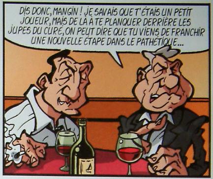 Les Affreux Les+affreux+3