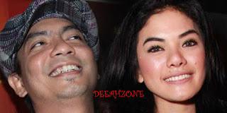Sensasi Nikita Mirzani (Selingkuh) Indra Birowo