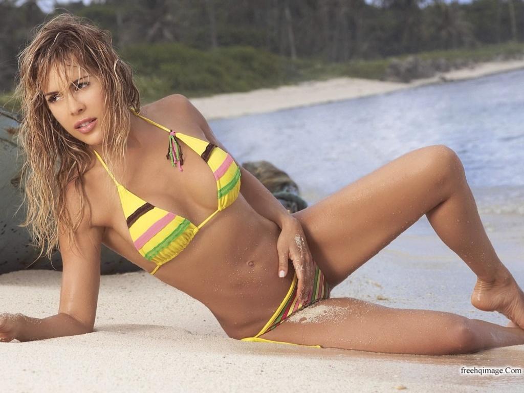 Celebrity Natalia Paris nude (55 photo), Pussy, Fappening, Boobs, bra 2020