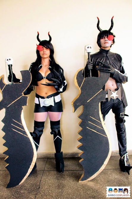 cosplayers-anime-jungle-party-2014