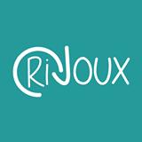 Rijoux