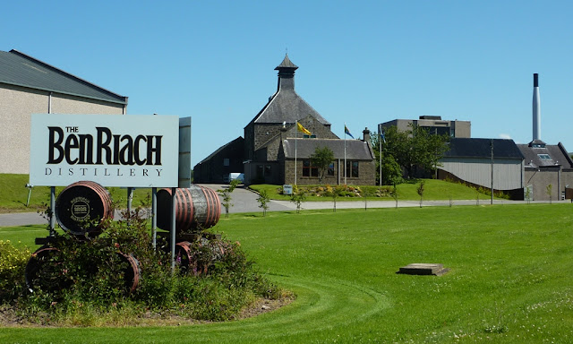 Benriach.JPG