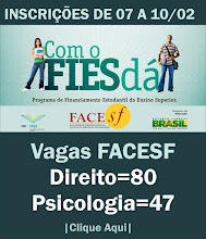 Faculdade FACESF