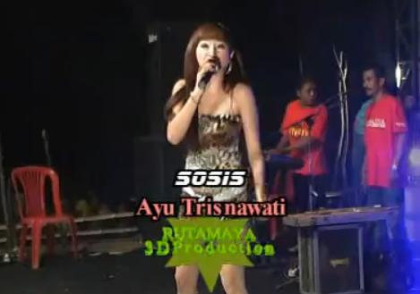 Download Video Dangdut Hot Ayu Trisnawati 3gp